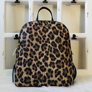 MK Cindy Large Backpack